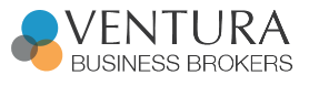 Ventura Business Brokers